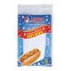 SACOS PLASTICO HOT DOG C/50
