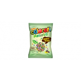 COLORETI NATURETI SABOR CHOC 250G