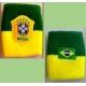 MUNHEQUEIRA BRASIL