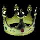 COROA KING C/1