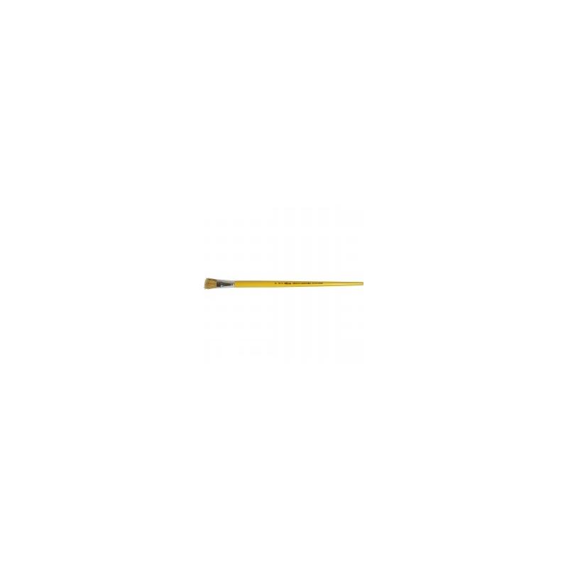 PINCEL CHATO NO 10 TB15 7891027222512 PC