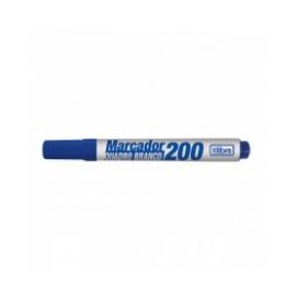 MARC QDO BCO 200 AZUL CX 7891027247768 C
