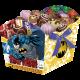 CACHEPOT MEDIO BATMAN 2016 C/8
