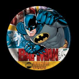 PRATO RD BATMAN 2016 18CM C/8