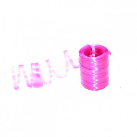 FITILHO 50M - PINK 1 UNIDADE