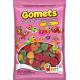 GOMETS CORACAO DE FRUTAS 700GR