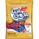 BALAS LUA CHEIA FRUTAS (600GR)