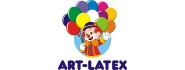 ART-LATEX