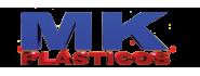 MK PLASTICOS