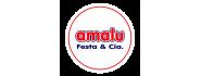 AMALU