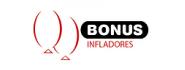 Bonus infladores