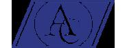 Argilas catarinense