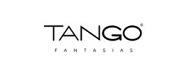 TANGO FANTASIAS